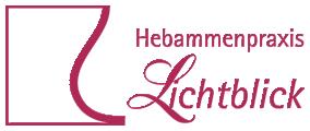 Hebammenpraxis Lichtblick